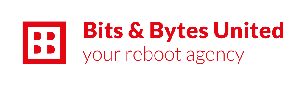 Bits & Bytes United - your reboot agency