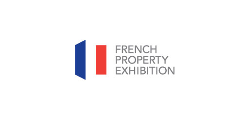 french-property-exhibition