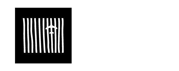 logo_vertrokkengezichten